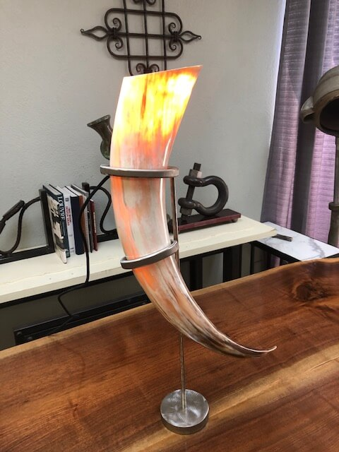 Custom Light Fixtures San Antonio, custom furniture san antonio, custom tables texas, wrought iron light fixtures Texas, blacksmith san antonio