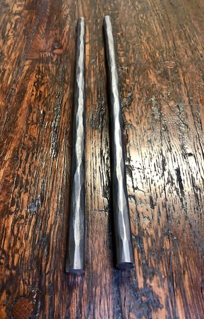 custom table base Texas, custom table base San Antonio, custom table legs Texas, blacksmith San Antonio, custom furniture San Antonio