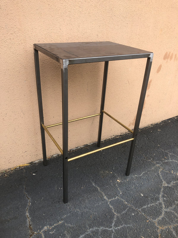 custom barstools san antonio, custom table base san antonio, custom metal furniture, custom dining tables san antonio, custom furniture near me , custom tables near me , custom furniture makers near me , san antonio furniture makers