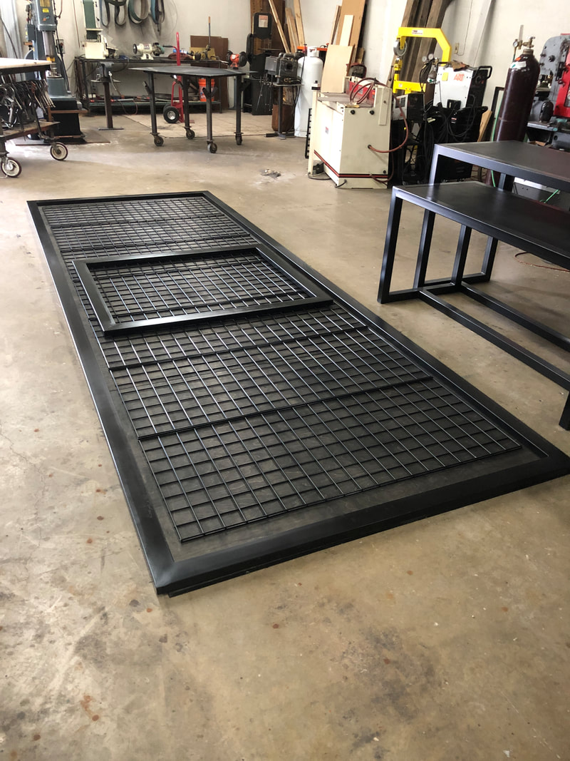 custom furniture san antonio, custom tables texas, custom dining tables san antonio, custom welding, furniture manufacturer, furniture frame supplier