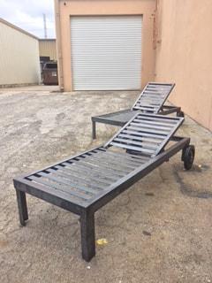 Superieur Custom Furniture San Antonio