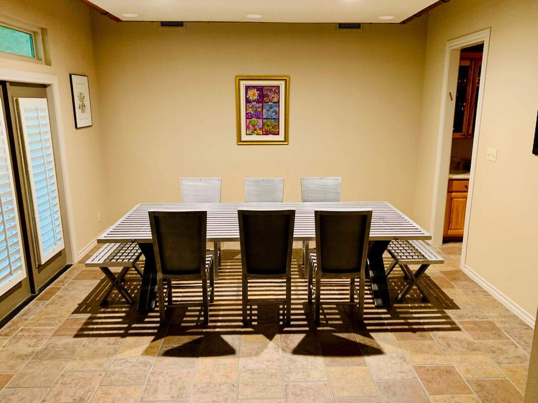 custom furniture San Antonio, custom tables Texas, custom dining table San Antonio, custom furniture manufacturing Texas, custom dining benches Texas, custom tables Austin Texas