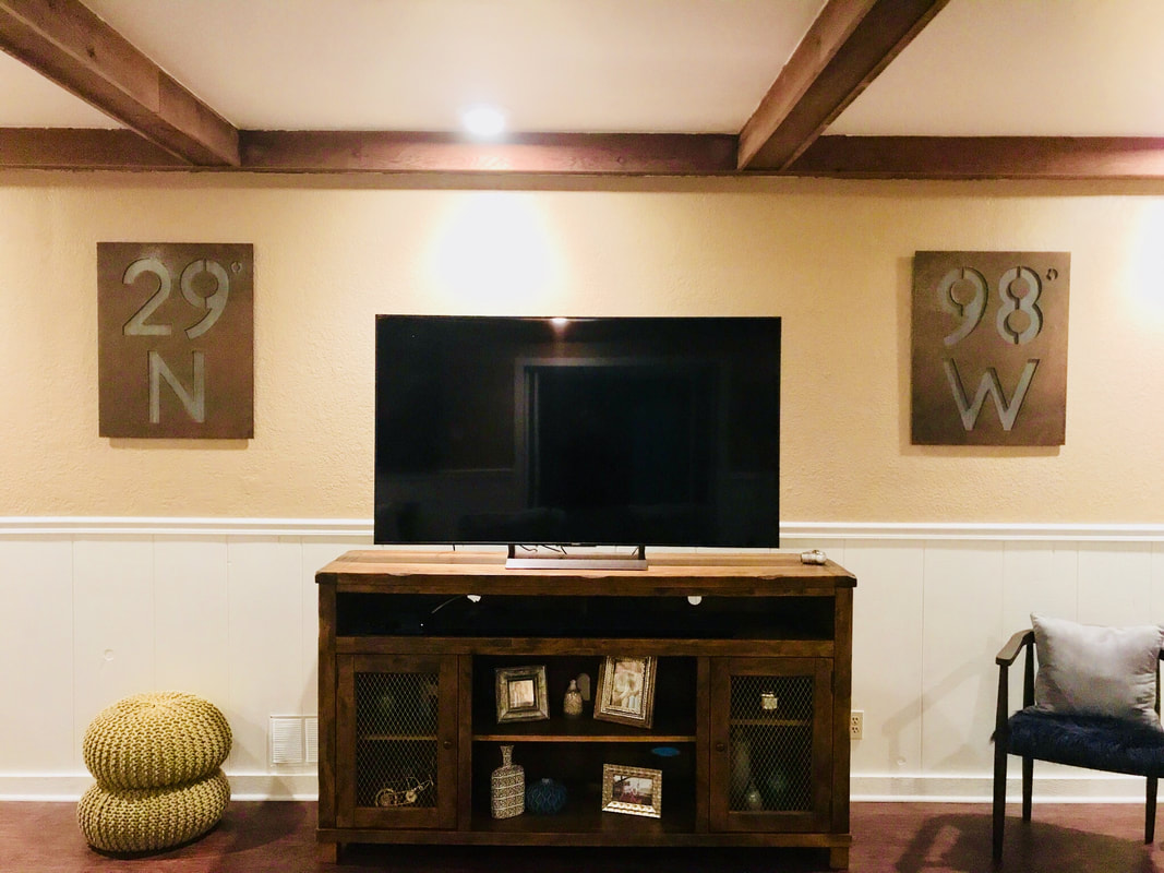 custom Furniture San Antonio