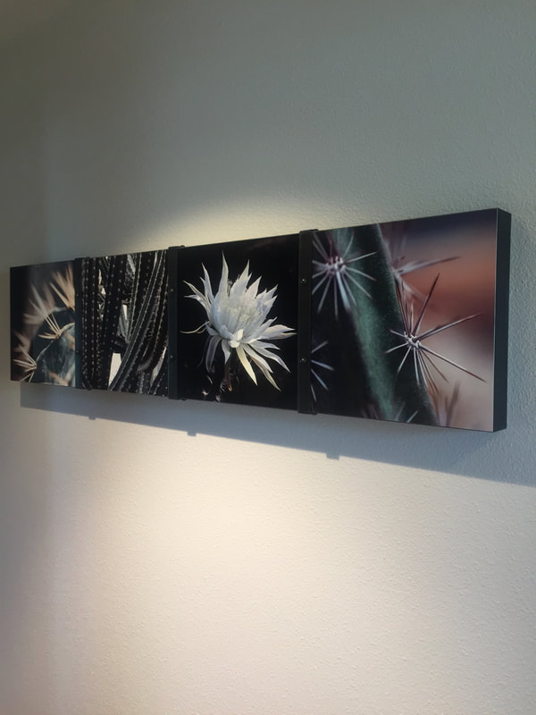 lobby art, hospitality art, hotel decor fabrication