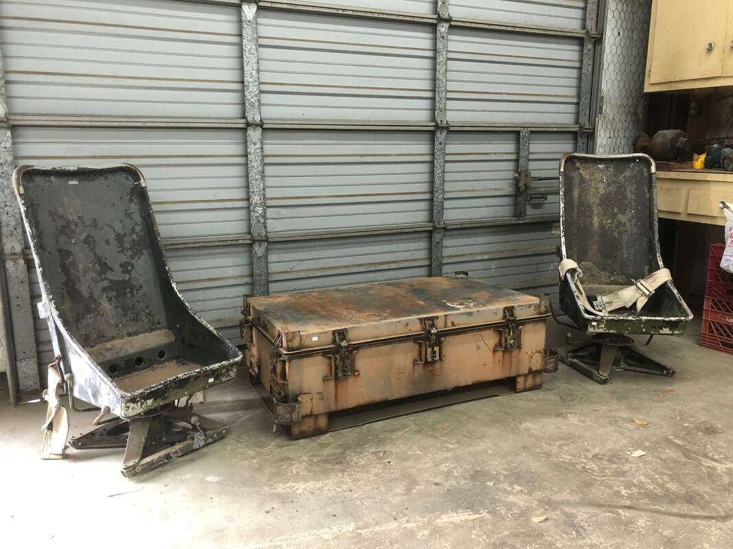 custom furniture san antonio, blacksmith, antique restoration, sculptors san antonio, metal artists san antonio, wanderlust Ironworks