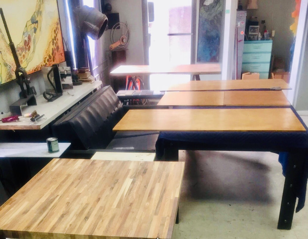 custom furniture san antonio, custom furniture maker san antonio, custom dining table texas, custom dining table san antonio