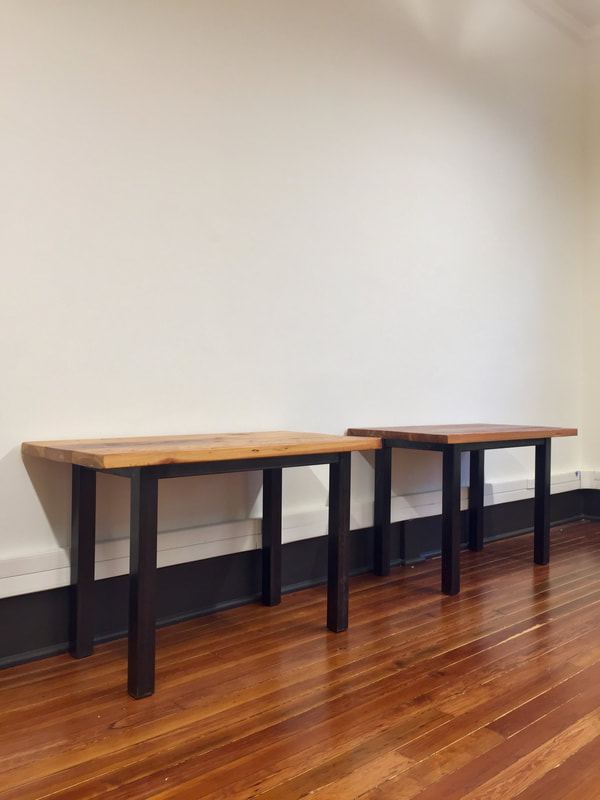 custom office furniture San Antonio and conference tables