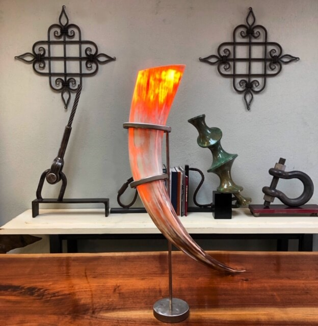 custom wrought iron light fixtures San Antonio, custom wrought iron light fixtures Texas, blacksmith san antonio, custom furniture san antonio