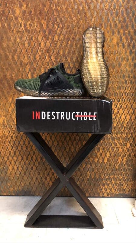 indestructible shoes, wanderlust ironworks, custom furniture san antonio, custom light fixtures texas, airstream restoration, reclaimed wood dining tables san antonio