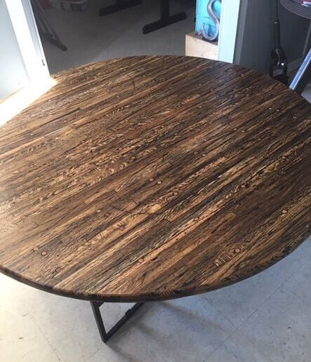 custom tables San Antonio, custom coffee table, custom console table, custom end table, custom conference tables, custom dining tables, custom furniture san antonio, blacksmith, art, metal art, custom welding, custom metal fabrication, custom brackets made
